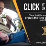 Click It or Ticket (Twitter) Featured Image