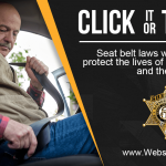 Click it or Ticket (Facebook Link) Featured Img