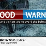 Flood Warning (Facebook image post size- 4_ x 2.18_)-min