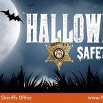 Halloween Safety Tip banner (Facebook image post size- 4_ x 2.18_)-min
