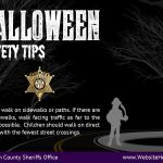 Halloween Safety Tip#3 (Facebook image post size- 1200 x 900)(green)-min