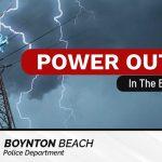 Power Outage v1
