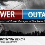 Power Outage v3 (Facebook) Featured Img