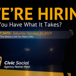 We Are Hiring-1 (Facebook image post size- 1200 x 900)(green)