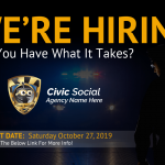 We Are Hiring-2-min
