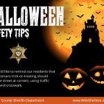 Halloween Safety Tip v1