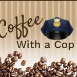 Coffee With A Cop-2(Twitter)-min