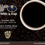 Coffee With A Cop-3 (Facebook)-min