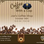 Coffee with a cop-2 (Facebook image post size- 1200 x 900)(green)-min