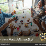 (October 19th) National Sweetest Day-min (1)