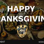 Thanksgiving v1