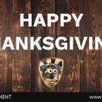 Thanksgiving v2-min