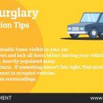 (Universal) Auto Burglary Tip-1-min
