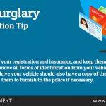 (Universal) Auto Burglary Tip-2-min