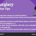(Universal) Auto Burglary Tip-3-min