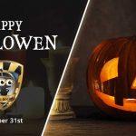(Universal) Happy Halloween-2-min