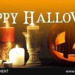 (Universal) Happy Halloween-3-min