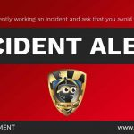 (Universal) New Incident-min