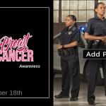 Breast Cancer Side by Side v2