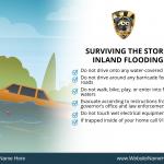 Flood Tip v1
