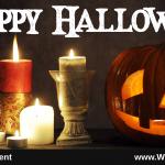 Happy Halloween v1
