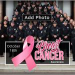 October 18th Breast Cancer Awareness v1
