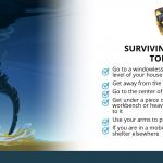 Tornado Tips v1