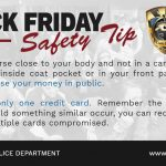 (Universal) Black Friday Safety Tip (Purse-Wallet safety) copy-min