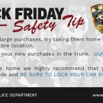 Black Friday Safety Tip v4 (After Purchase Safety 2)