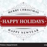 Happy Holidays v1