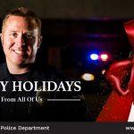 Happy Holidays v2
