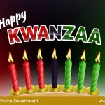 Happy Kwanzaa v2