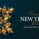 Happy New Year v4