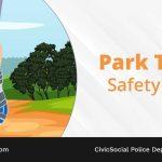Park Safety Tips v1