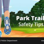 Park Safety Tips v2