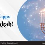 Happy Hanukkah v2