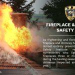 Fireplace and Chimney Safety Tips v2