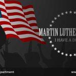 MLK Day v1