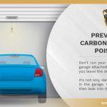 Preventing Carbon Monoxide Poisoning v2