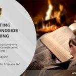Preventing Carbon Monoxide Poisoning Fireplace Safety v1
