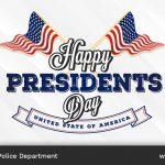 President's Day v2