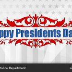 President's Day v3