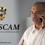 IRS Scam v4