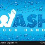 Wash Your Hands v1