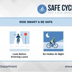 Bike Safety Tip v2