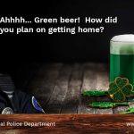 St. Patricks Day v2