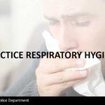Practice Respiratory Hygiene v2