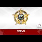 COVID-19 Dashboard Image (iPhone)