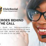 Telecommunications Week V4