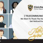 Telecommunications Week